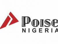 Poise Nigeria